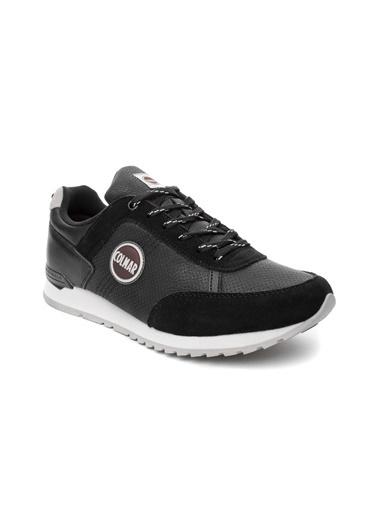 Colmar Sneakers Siyah